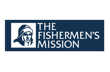 Fishermans-Mission.png