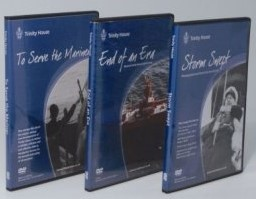 dvds picture.jpg