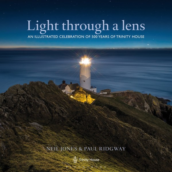 light_through_a_lens_cover.jpg