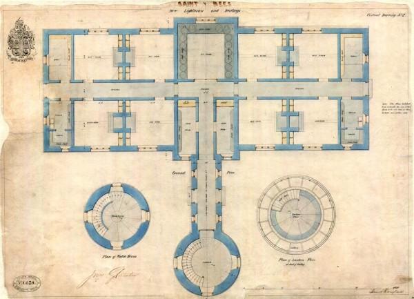 St Bees 1874.jpg