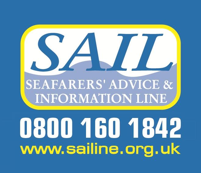 SAIL Logo.jpg