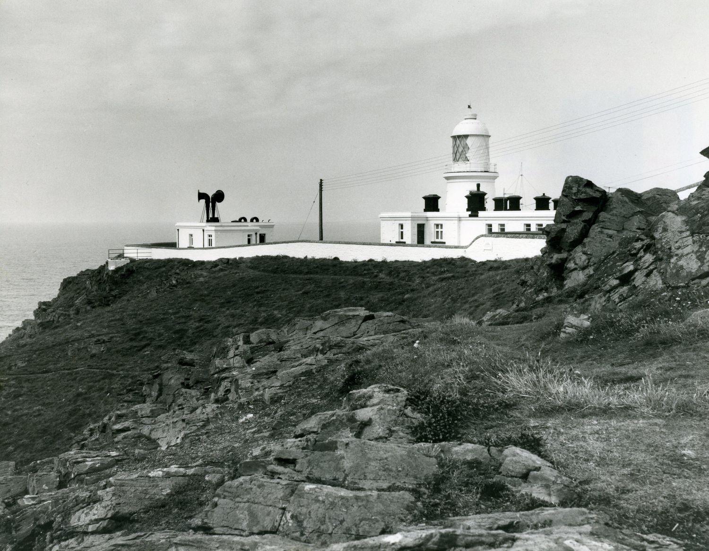 Pendeen 1977.jpg