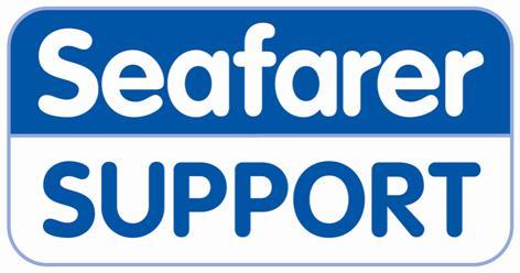 Seafarer Support Logo LARGE.jpg