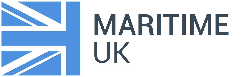 Maritime_UK_Logo_01_RGB.jpg