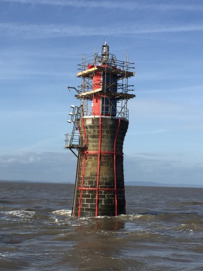 Monkstone Lighthouse IMG_1869.jpg