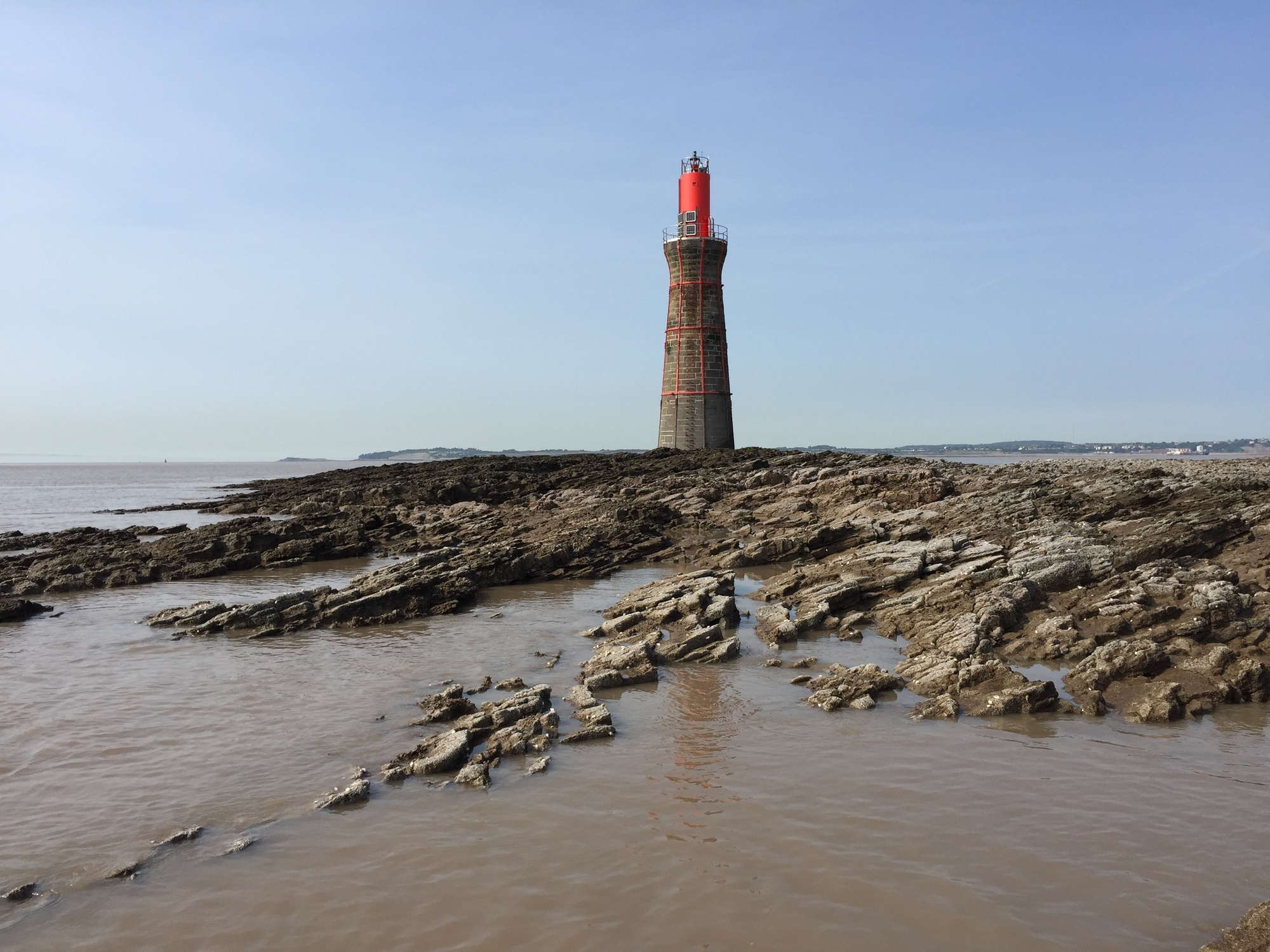 Monkstone Lighthouse IMG_3300.jpg