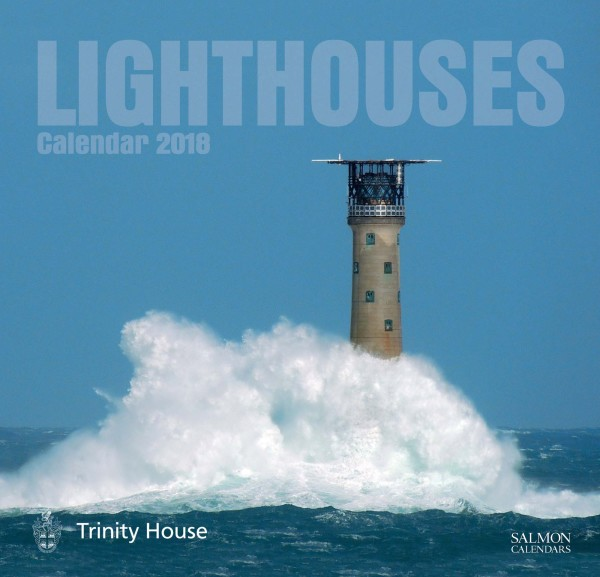 Lighthouse Calendar 2018 cover.jpg