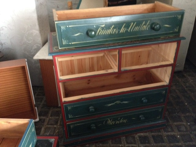 Warden Chest of Drawers 1jpg