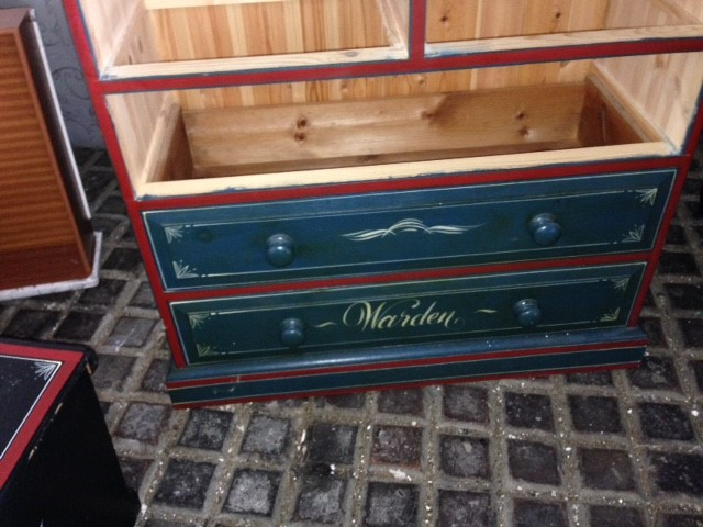 Warden Chest of Drawers 2jpg