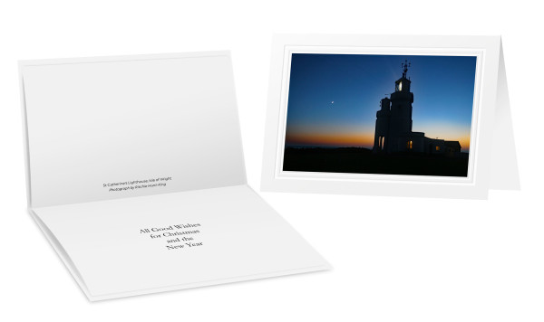 Greeting-card-A5.jpg