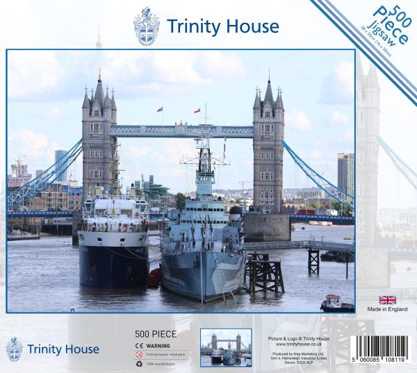 500 Trinity House Lid_Print_New.tif
