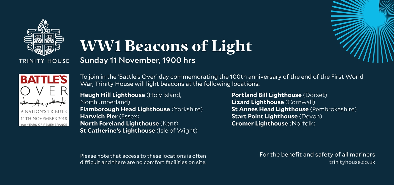 Beacon lighting flyer 2018.jpg