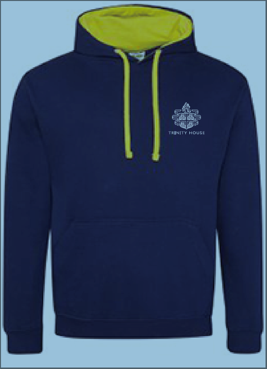 Hoody (front).PNG