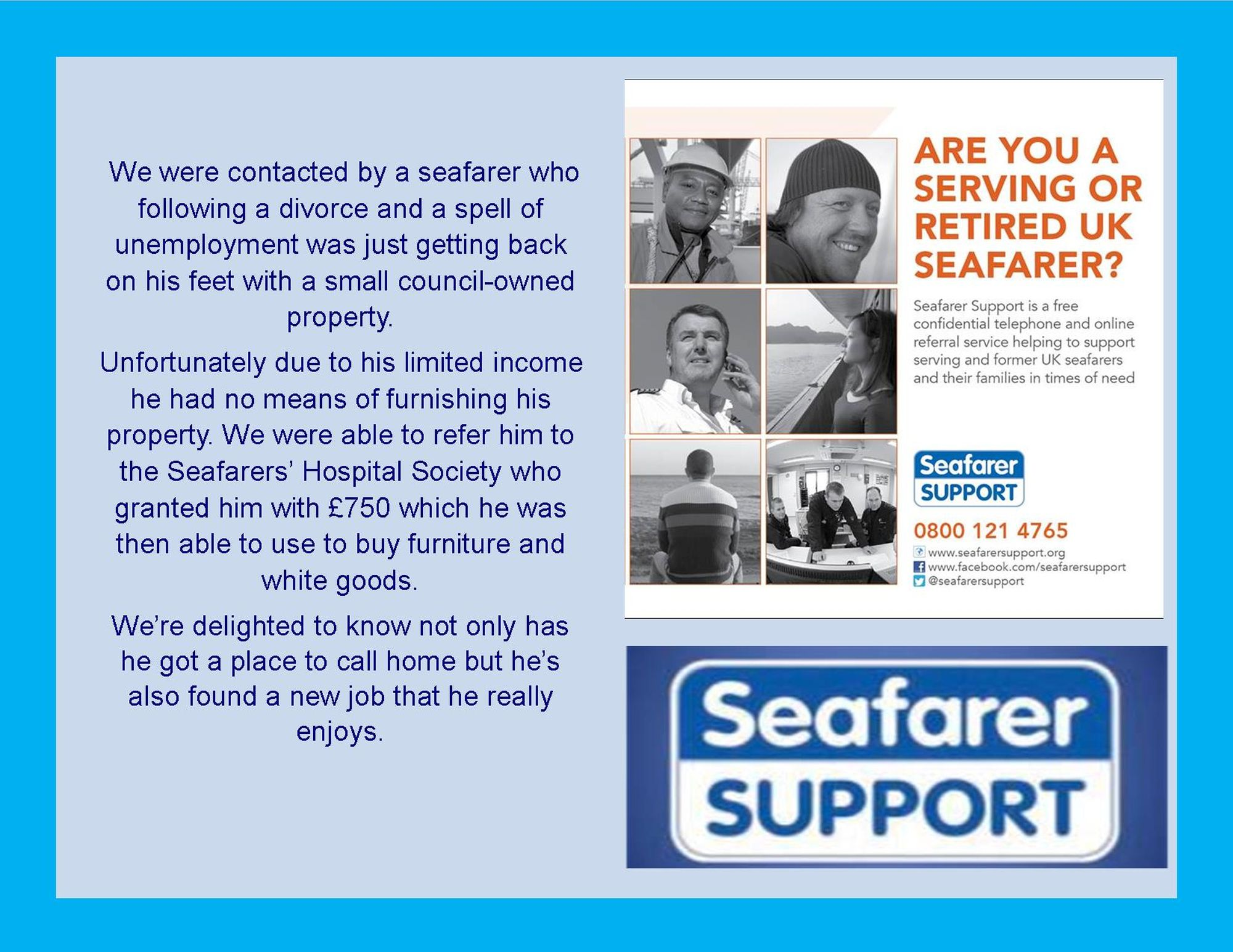 Seafarer Support Council House case.jpg