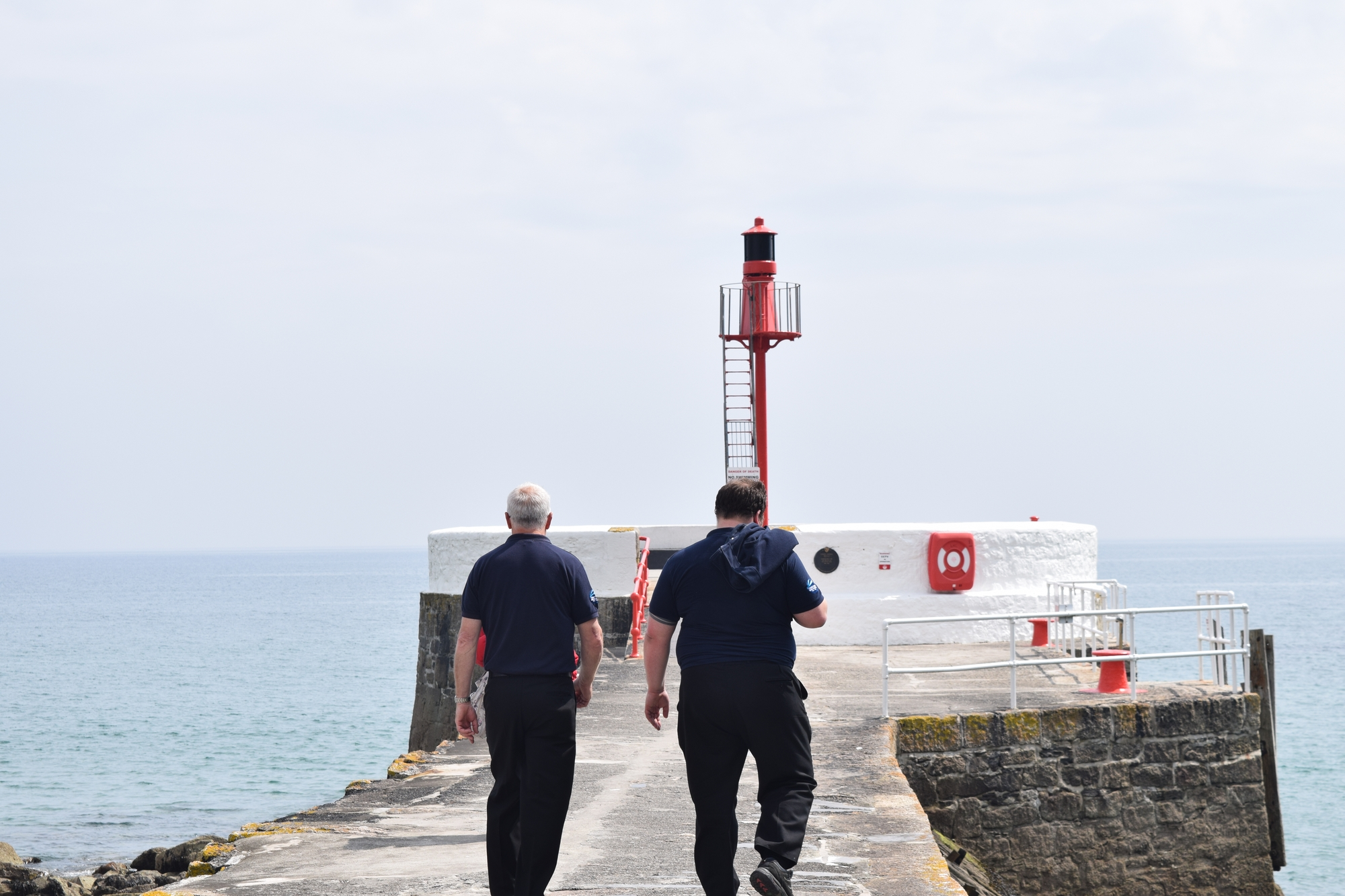 Local aid to navigation inspections 052019 13.JPG