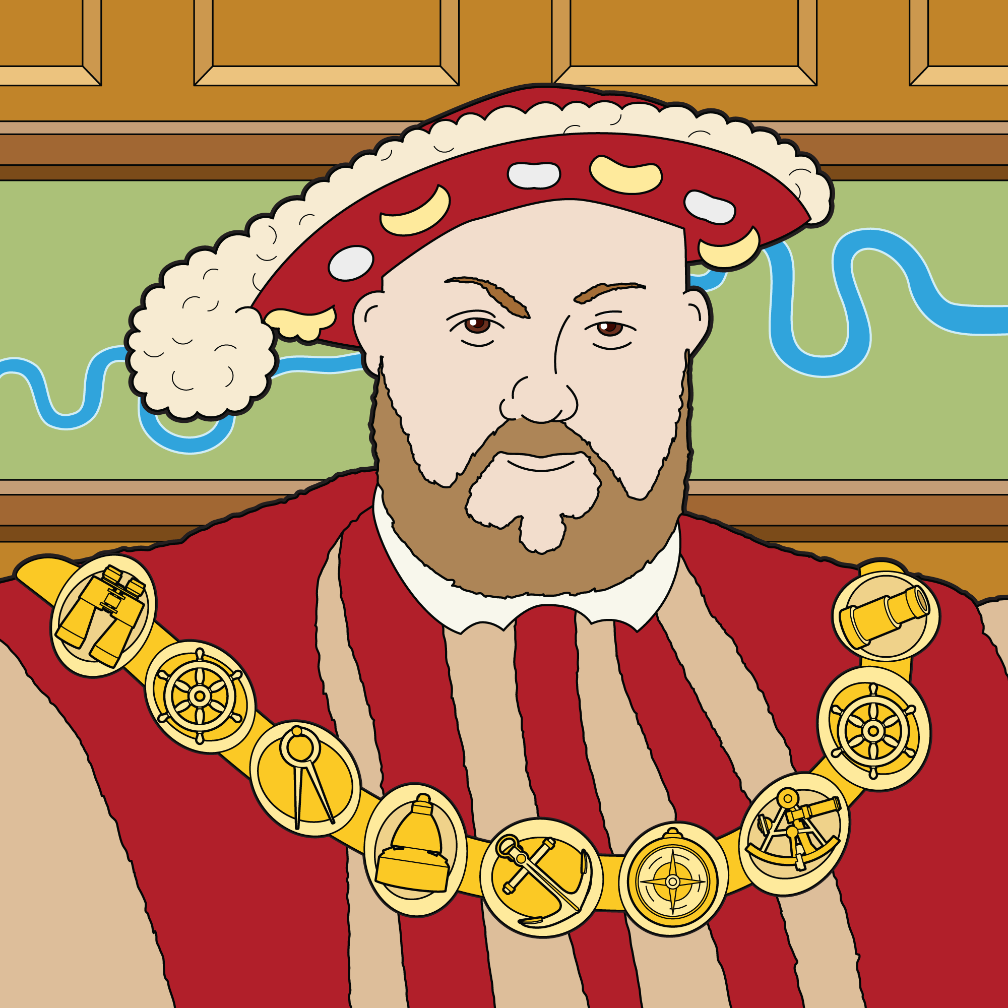 King-Henry-VIII.png