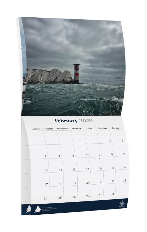 Calendar-300x300-Open-Feb.jpg