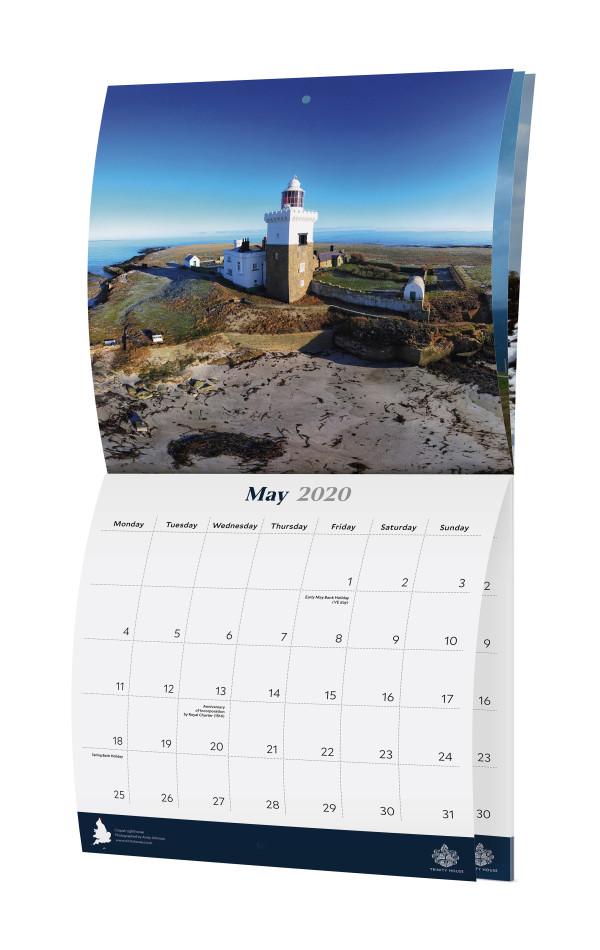 Calendar-300x300-Open-May.jpg