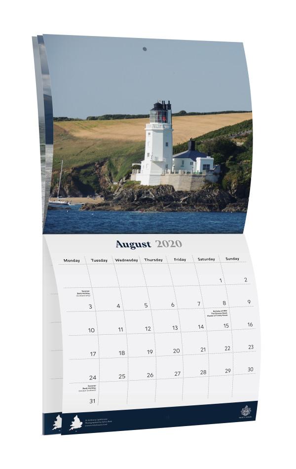Calendar-300x300-Open-Aug.jpg