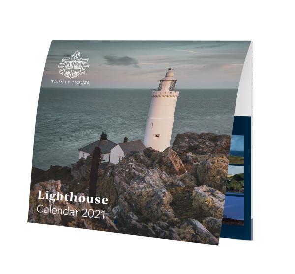 Calendar-300x300-Cover.jpg