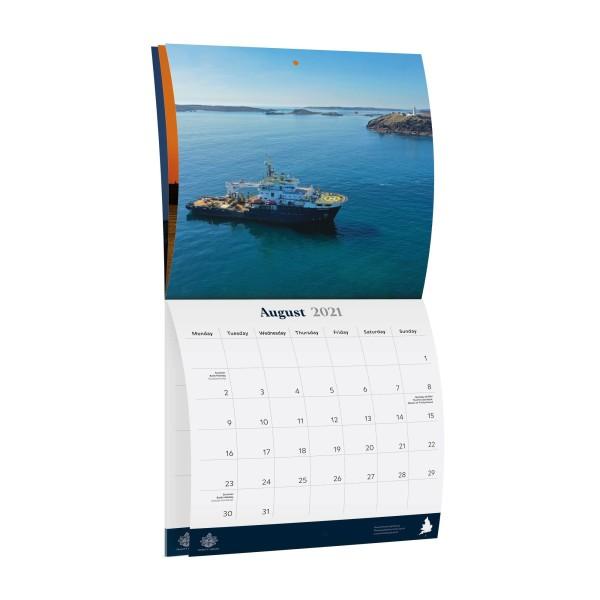 New Calendar-300x300-Open-Aug.jpg