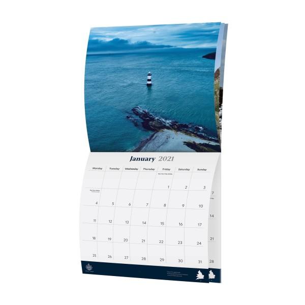 New Calendar-300x300-Open-Jan.jpg