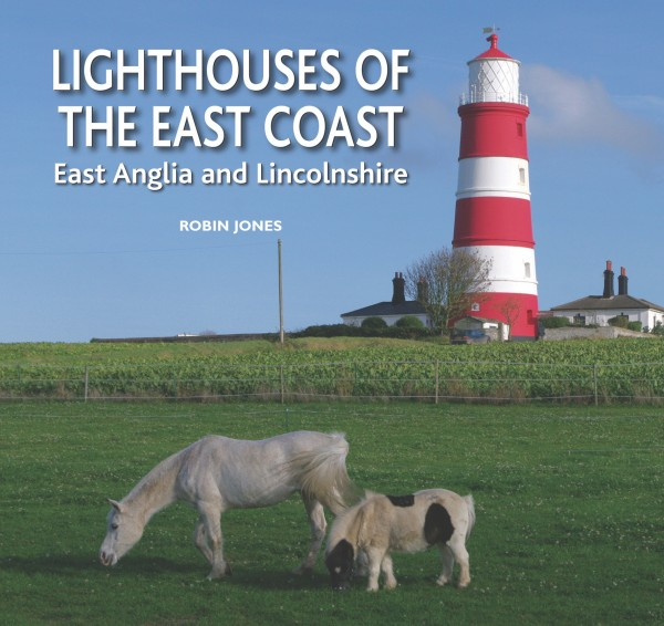 Lighthouses E Coast Jkt.jpg