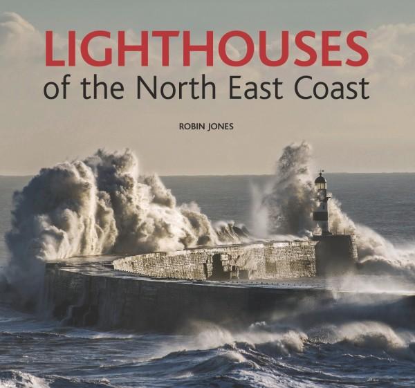Lighthouses N E Coast.jpg