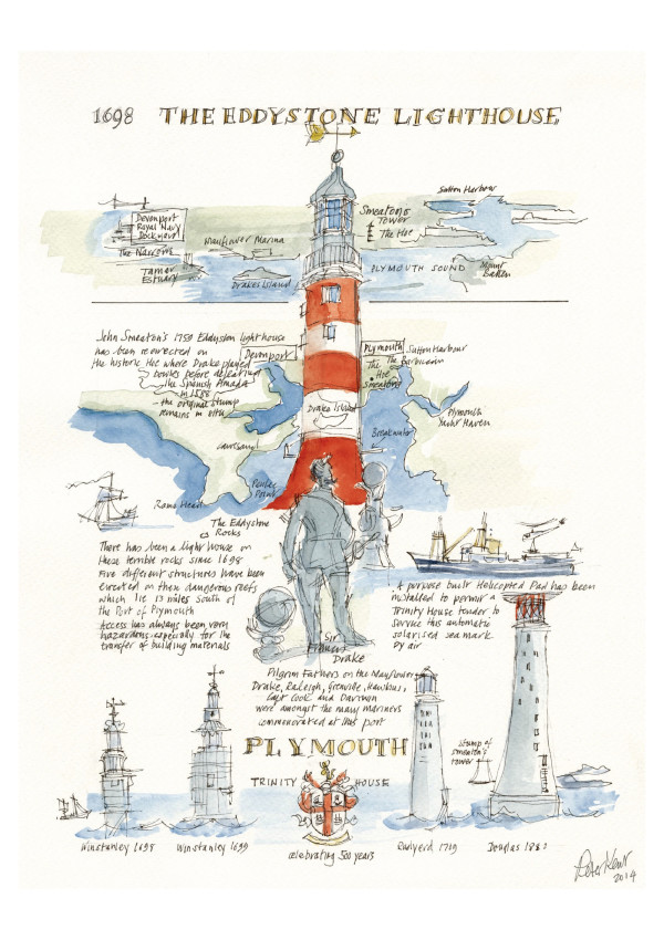 Eddystone Lighthouse (1).jpg