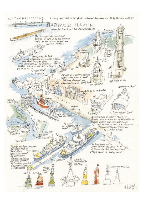 Harwich Haven (1).jpg
