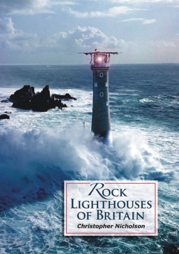 Rock Lighthouses of Britain Cover.jpg