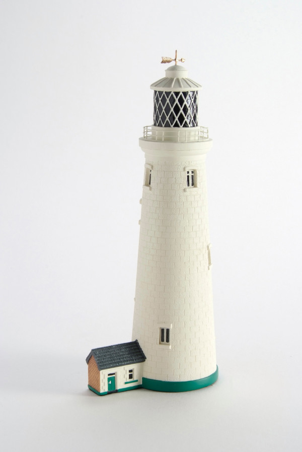 Call Paypal Credit >> Southwold lighthouse model | Trinity House