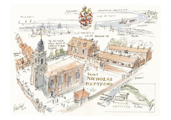 St Nicholas, Deptford (1).jpg