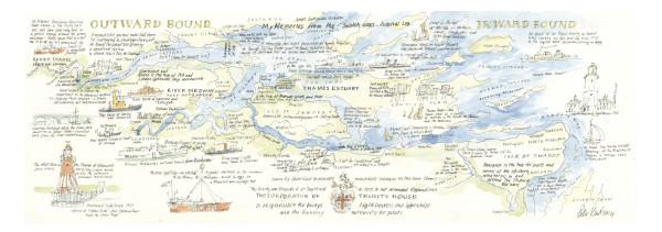 Thames Estuary (panorama) (1).jpg