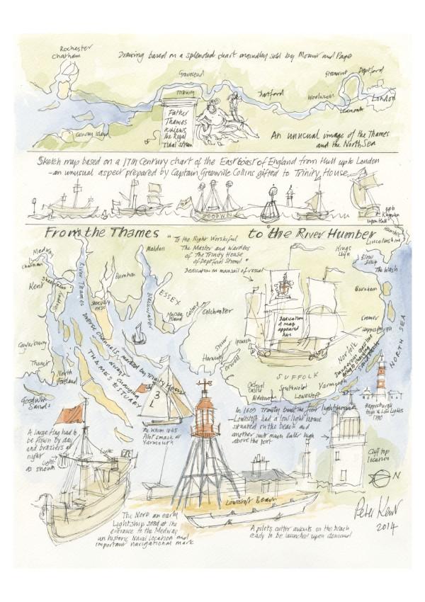 Thames to Humber (1).jpg