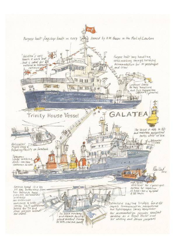 THV Galatea (1).jpg