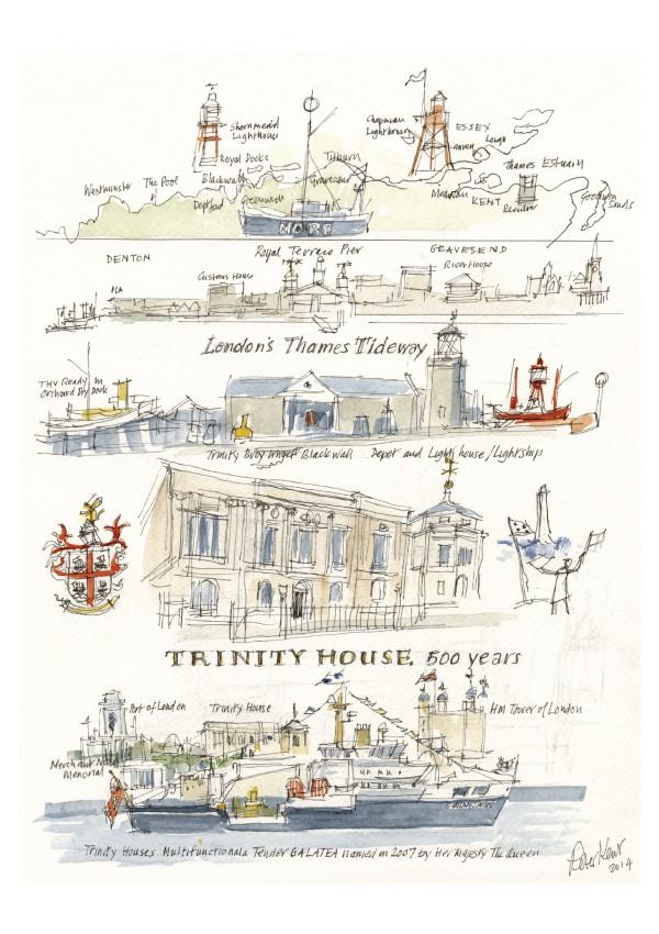 Trinity House London (1).jpg
