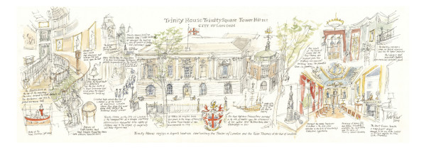 Trinity House, Tower Hill (1).jpg