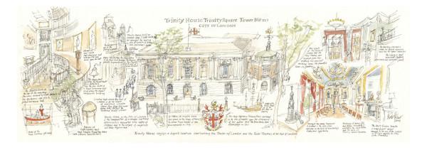 Trinity House, Tower Hill (1).jpg